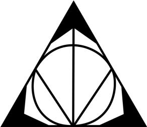 Zedd von Dread Insignia