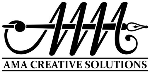 ama creative solutions logo V1 sm