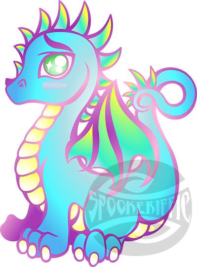 dragon final sm
